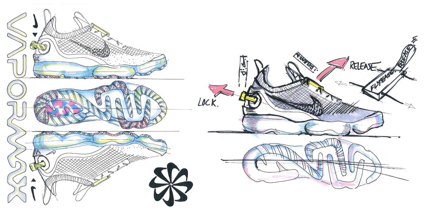 nikevmaxlaunch2-Nike