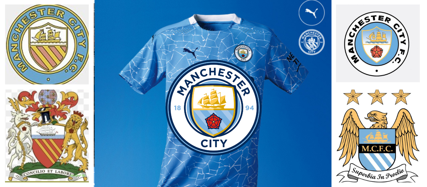 Badges-Manchester-City