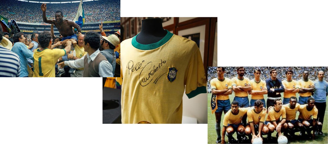 Pelé-Coupe-du-Monde-70